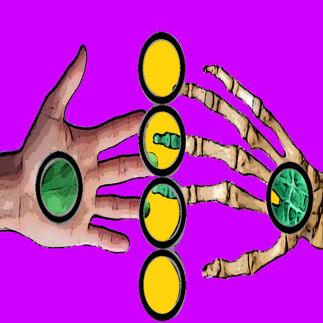 """six of pentacles 