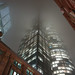 Maintower from Ground by andi_apple