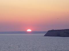 Algarvian Sunset | by Falcon505