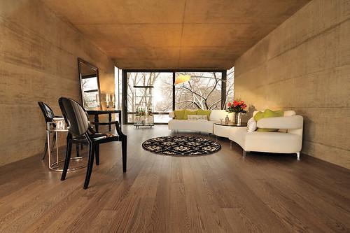 Mirage Alive Red Oak Terra [Lounge] | by Mirage floors