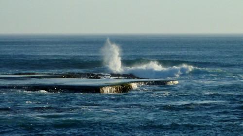 southern seas 3
