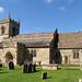 Westcote Barton (St Edward The Confessor)