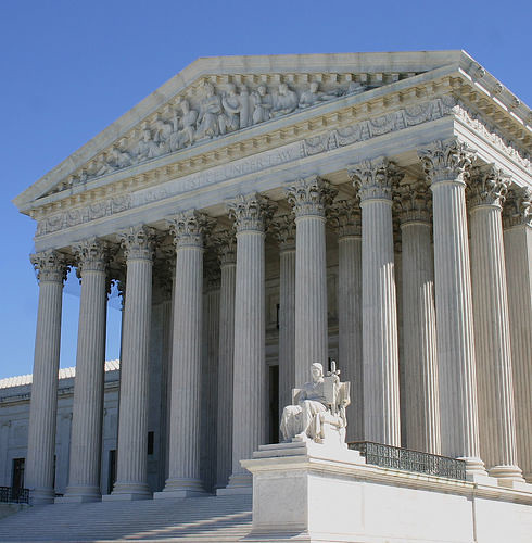 us_supreme_court | by openDemocracy