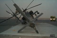 Aircraft 487 028