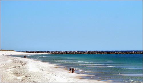 gulfofmexico florida beaches panamacitybeach standrewsstatepark floridastateparks nikond40x nikkor70300afsvrlens