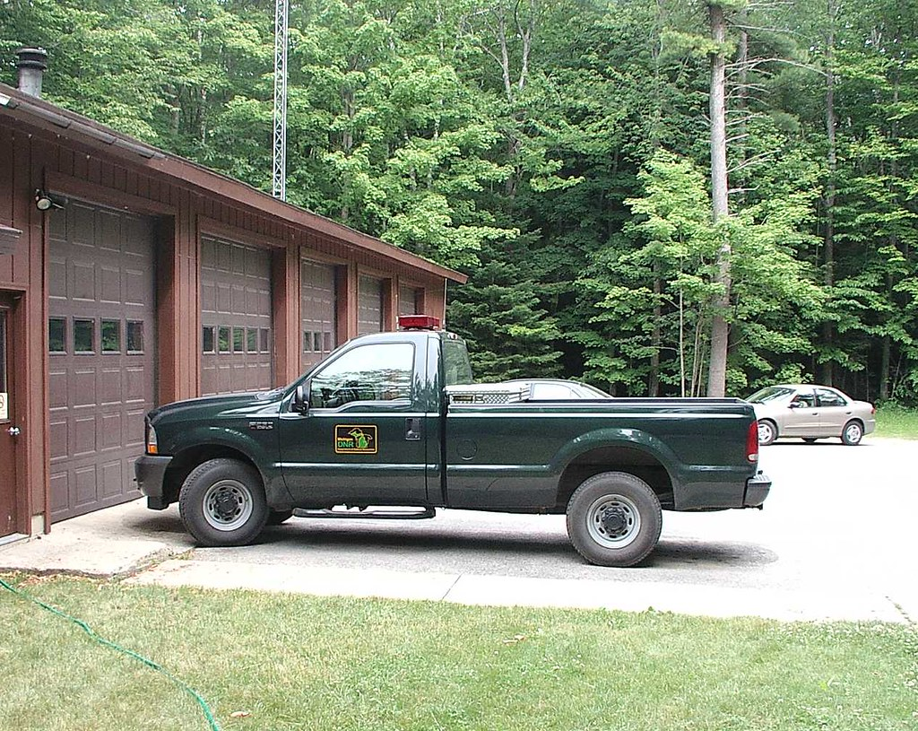 165 best General Motors (USA) images on Pinterest ...