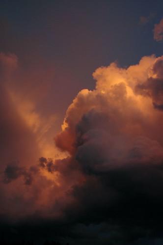 summer june colorado 2007 deno