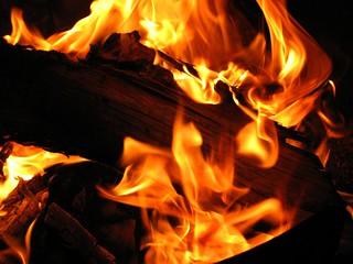 Ffire   by Dru!