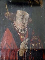 Sir John Schorne