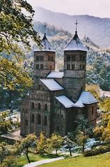 Abadia de Murbach