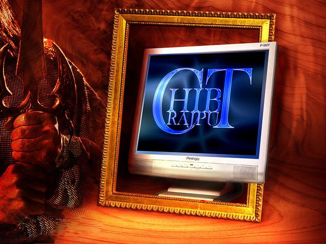CHIB RAJPUT   The Chib Rajput (Hindi: चिब, Urdu: چب) are a M