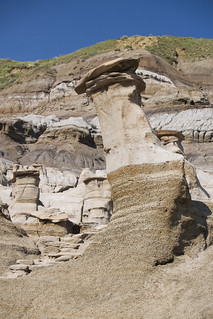 Hoodoos at Last | by Jerry Bowley