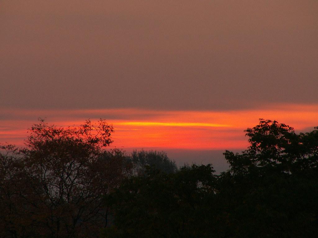 Sonnenaufgang-063