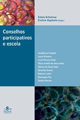 Conselhos participativos e escola