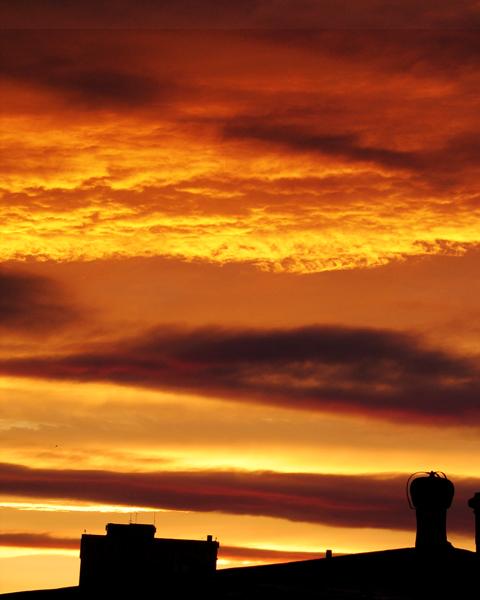 sunset1_2638