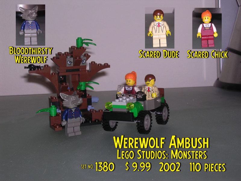 02.1380 werewolf ambush