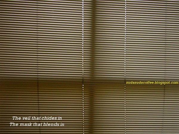 Veil poem by Dheepak Ra alias baejaar