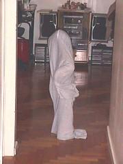 Fantasma II