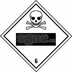 señal_peligro_2