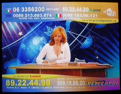 TV - tarot (1)