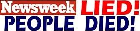 newsweek_lied