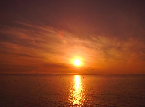 sea sky geotagged scenery hokkaido musashicyclo 武蔵大学サイクリング部 2003hkushiro cycloallsummer pminehama cyclememories cyclememories1a geo:lat=43935793 geo:lon=144800491 2003hkushiro2 cyclemelodies qualiasummer hokkaidoscenery seacyclo