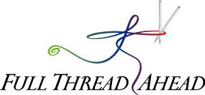 Full Thread Ahead