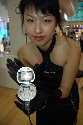 2004telecom15