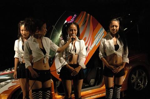 2004gameshow16