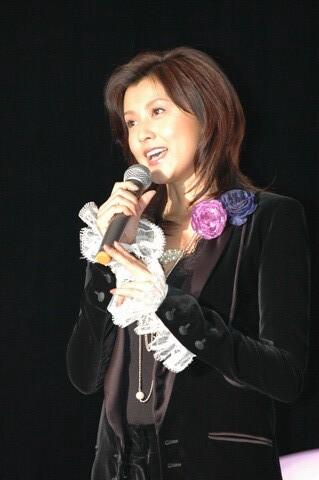 2004toshiba03