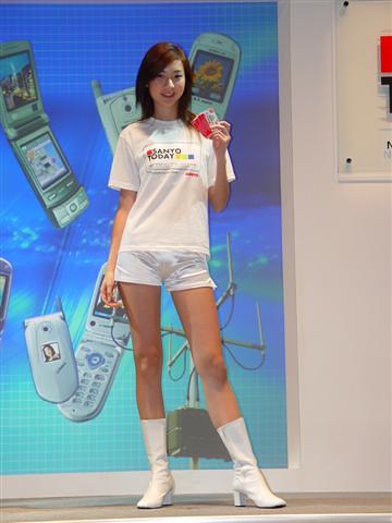2002telecom15