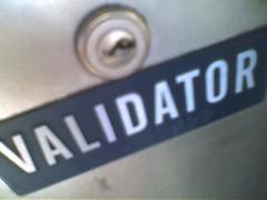 validator.jpg