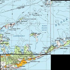 gardiners map1