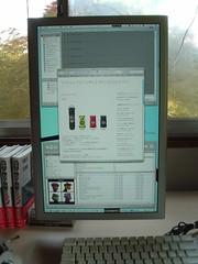 my desktop2