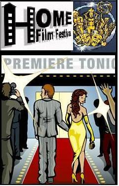 HomeFilmFest