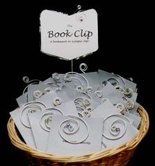 bookclip3