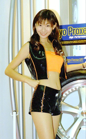 2001tokyomotor03