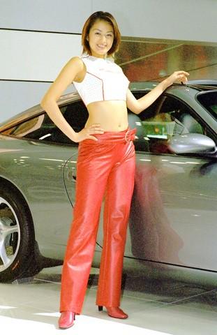 2001tokyomotor06