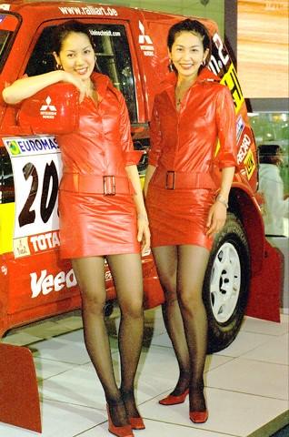 2001tokyomotor17