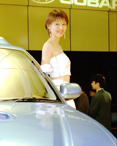 2001tokyomotor27