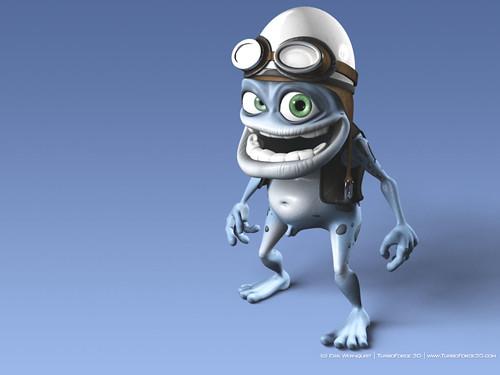 crazy-frog-1-1024x768