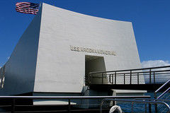 Arizona Memorial (Best)