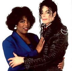 Oprah_Michael_Jackson