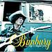 Enrique Bunbury - El Viaje a ninguna Parte
