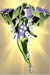 she_hulk_book