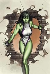 she_hulk_thru_wall