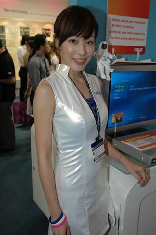 2005computex07