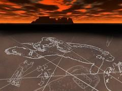 Nazca b3ta