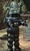 robot_robby3_small