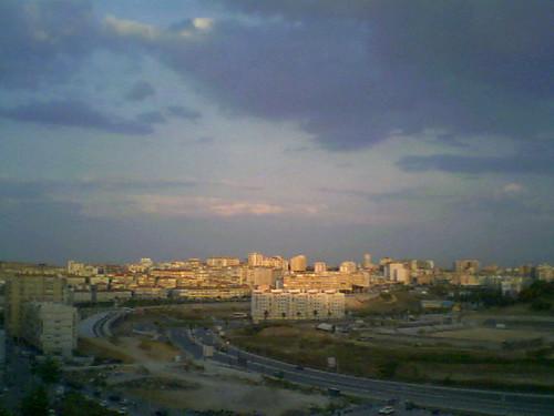 Photo0115